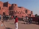 Красный форт (Агра)