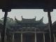 Фамильный храм семьи Ху