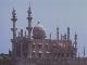 Арабская мечеть в городе Ковалам