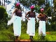 Burundian traditional dances