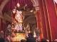 Церковь Святого Николая в Сидживи