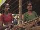 Кокосовая промышленность в Керале