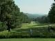 Golf in Fukuyama