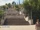 Grand Mithridates staircase