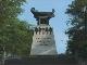 Памятник Казарскому и бригу «Меркурий»