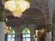 Мечеть Аксеки