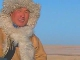 Северные племена Внутренней Монголии