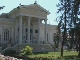 Odessa Archaeological Muzeum