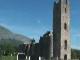 Старая крепость в Цетине