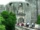 Старая крепость Дубровника
