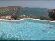 Resort, Grenada