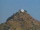 Храм Савитри в Пушкаре