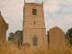 Церковь святого Эгвина в Вустершире