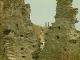 Замок Тинтагель