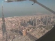 Экскурсия на гидросамолете в Дубае
