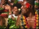 Traditional culture of Fiji