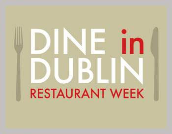 Dine