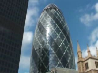 London:  Great Britain:  