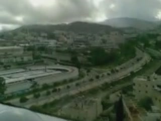 Images Abha city