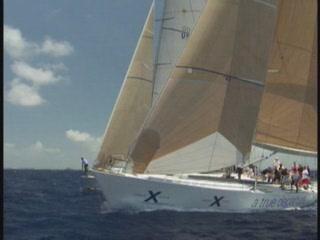 開曼群島:  英国:      Active Tourism in Cayman Islands