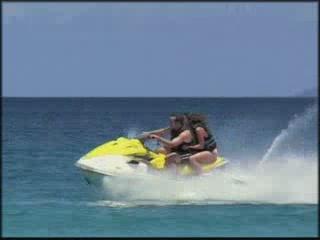 セーシェル:      Active tourism seychelles