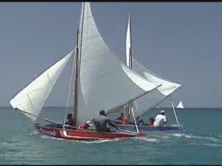 Гренада:      Экстремальный туризм и спорт