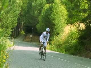 Андорра:      Активный отдых в Андорре