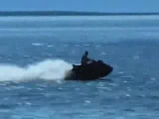Krk Island :  Croatia:      Activities in Krk