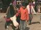 Активный отдых в Сиккиме