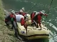 Activity holidays Slunj (Croatia)