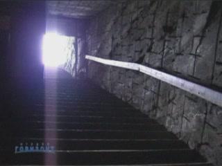 刻赤:  克里米亚:  乌克兰:      Adzhimushkay quarry Museum