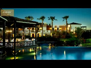Images Aldemar Royal Mare Village Hotel hotel