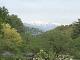 Alps Park Matsumoto