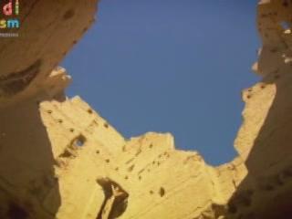 沙特阿拉伯:      Ancient Architecture of Saudi Arabia