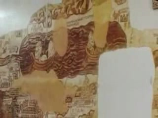 マダバ:  ヨルダン:  