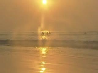 Индия:      Андхра-Прадеш