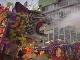 Фестивали Аомори
