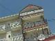Apartment Nea Kallikratia