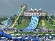 Aquapark «Golden Bay» (Russia)