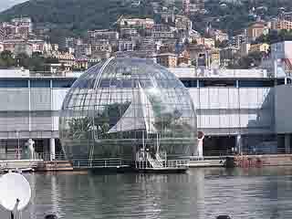 Liguria 20 20genova 20 20acquario