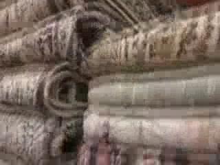 リヤド:  サウジアラビア:      Arab carpets
