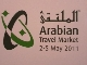 Arabian Travel Market - 2011