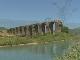 Aspendos Aqueducts