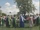 Military History Festival «Itilskiy Bereg»