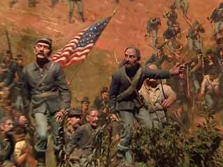 Atlanta:  Georgia:  United States:  