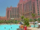 Atlantis The Palm (United Arab Emirates)
