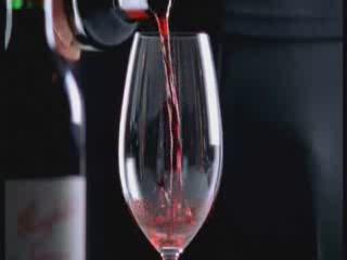 Австралия:      Австралийские вино и кухня