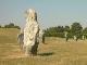 Monuments Avebury