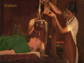 Kerala:  Somatheeram:  India:      Ayurveda Therapies in Somatheeram