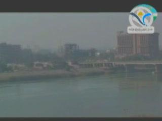 Ирак:      Багдад